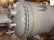 Реактор 1, 6 м3 нж