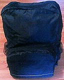 рюкзак-сумочка Стаханов