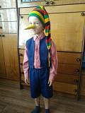 Детские костюмы на прокат Горловка