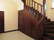 Изготовление деревянных лестниц. Столярных изделий. Донецк Донецк
