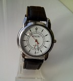 Мужские кварцевые часы Mingbo, #234 Донецк