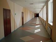 ремонт и отделка учебных заведений