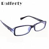 Защитные очки для компьютера - Ralferty / Компьютерные очки Донецк