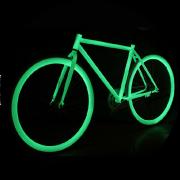 Светящаяся краска AcmeLight для велосипеда Ижевск