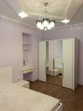 2 комнатная в новострое Орешкова Донецк