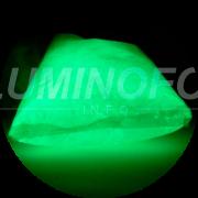 Люминофор оптом без посредников Казань