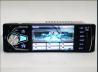 Автомагнитола MP5 Pioneer 4023B экран 4.1 Bluetooth