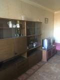 Продам 1 комн квартиру в кооперативном доме б.Шевченко Донецк