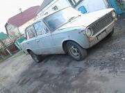 продам автомобиль Свердловск
