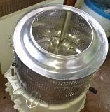 Барабан от стиральной машины Lg (6 кг) Донецк