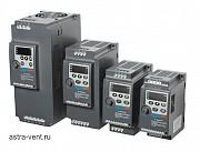 Предлагаем к поставке регуляторы скорости вентиляторов Челябинск