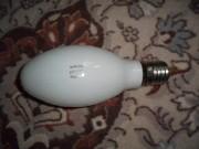 Продам лампу прожекторную 250 W,производства Румынии.