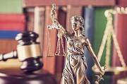 Развод, алименты, раздел имущества. Адвокат по семейным вопросам в Донецке. Донецк