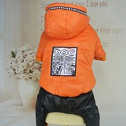 Зимняя одежда для собак (Все по 1000 рбл) Донецк
