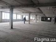 Продам отдельно-стоящее здание 4000 м.кв. под склад, производство, офис Макеевка Макеевка