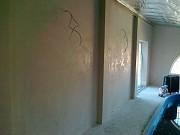 Штукатурка стен в Тамбове Тамбов