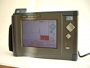 Продам рефлектометр Agilent E6000C Донецк