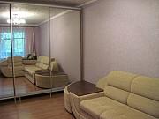Посуточно 2 комн. квартира кв. Заречный Луганск