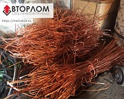 Сдать металлолом в Москве и Области, высокая ЦЕНА на металлолом. Москва