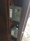т 0713452080 Замена установка врезка замков ремонт дверей экстреное открытие двери Донецк ДНР Донецк