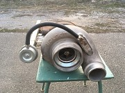 Турбина ФАВ-3252 H*40W 4051077 Донецк