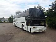 Донецк-Анапа автобус цена. Автобус Донецк-Анапа расписание цена. Автобус Анапа-Донецк. Донецк-Анапа