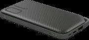 Power bank Huawei AP08Q 10000 mAh Black Донецк