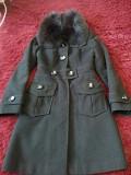 пальто Макеевка
