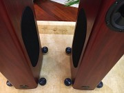 Акустика Audio Physic Avanti V Донецк