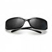 Дырчатые очки новые (перфорационные очки, перфорированные, дырочные) Донецк