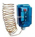 Предлагаем к поставке датчики для вентиляции термостаты Челябинск
