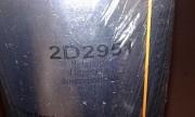 Новый оригинальный фильтр тонкой очистки Everpure 4c USA за пол цены Луганск
