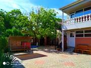 Черноморское Крым официальный сайт жилья снять жильё без посредников на п-ове Тарханкут Черноморское