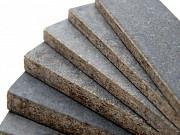 Цементно-стружечная продукция (ГОСТ 26816-86