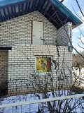 Продам дачу Луганск