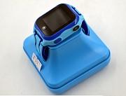 Smart Baby Watch A32, Умные часы, Смарт часы с отслеживанием