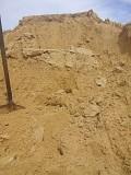 Песок,щебень,керамзит Луганск