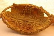 ваза для фруктов Павловск