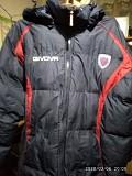 Продам куртку Донецк