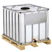 Пластификатор, добавки в бетон и раствор Пластол