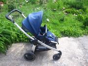 Детская коляска Bebe Confort Elea 2 в 1 Донецк