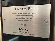 Focal-JMLab Electra 1008 Be (Focal-JMLab Electra 1028 Be Донецк
