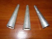 Конус для теста, кондитерская трубочка Донецк