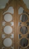 Дверь деревянная Донецк