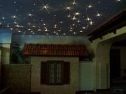 """Сделаю для Вас """"Звёздное небо"""""""