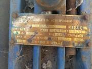 Асинхронный двигатель Донецк