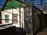 Продам Дом Александровка