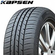 Автомобильная шина KAPSEN 195/65 R15 лето Ясиноватая