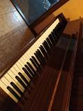 Пианино RÖNISCH Луганск