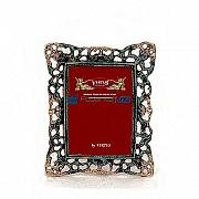 Распродажа 8-) рамка для фотографий компании «Virtus» модель 4850P Донецк